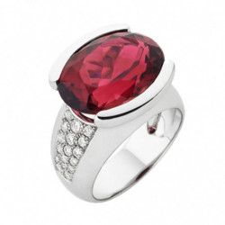 Bague Valse 2216