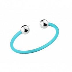 Bracelet Java 1207