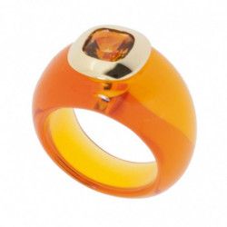 Bague Flamenco 3007