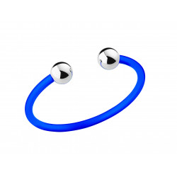 Bracelet Java 1202