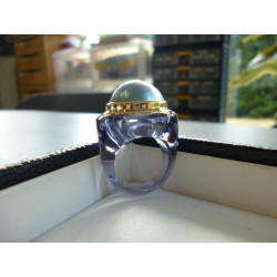 Bague Flamenco MB24
