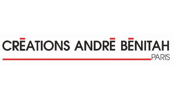 Découvrir André Bénitah